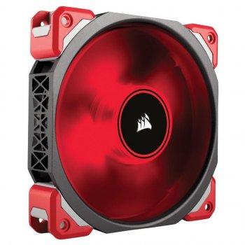 Кулер для корпуса CORSAIR ML120 Pro LED (CO-9050042-WW)