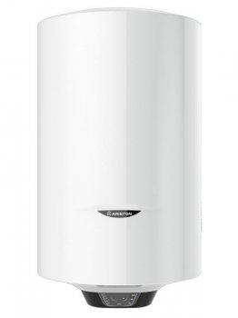 Водонагрівач Ariston PRO1 ECO 120 V 2K CZ EU 120 л, електр. упр-ня