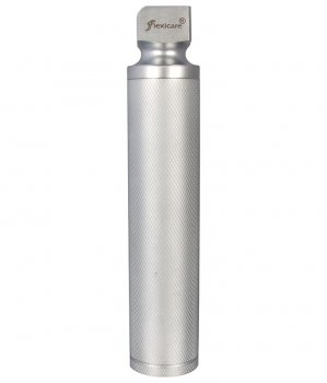 Фиброоптические рукоятки Flexicare к ларингоскопам стандартные рифленые