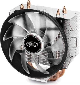 Кулер DeepCool Gammaxx 300 B