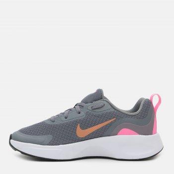 Кросівки Nike Wearallday (Gs) CJ3816-006