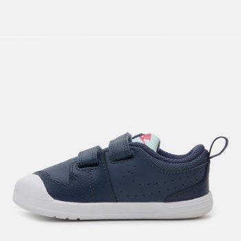 Кеды кожаные Nike Pico 5 (Tdv) AR4162-402