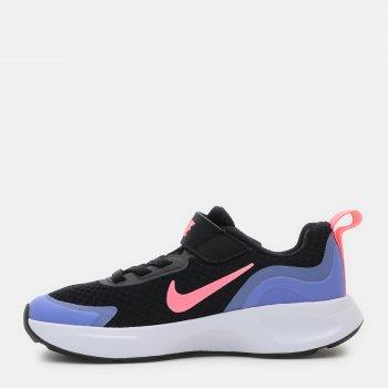 Кроссовки Nike Wearallday (Ps) CJ3817-009