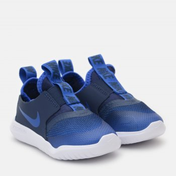 Кроссовки Nike Flex Runner (Td) AT4665-407