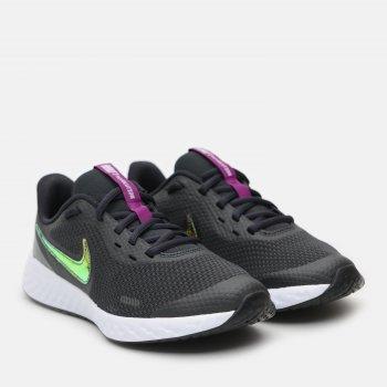 Кросівки Nike Revolution 5 Power (Gs) CW3263-001