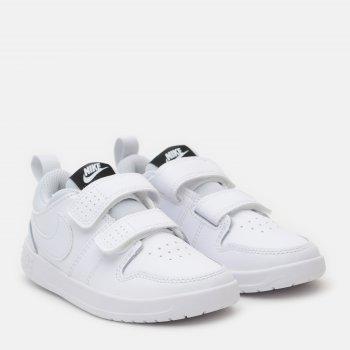 Кеды Nike Pico 5 (Psv) AR4161-100