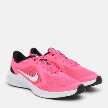 Кросівки Nike Downshifter 10 (Gs) CJ2066-601