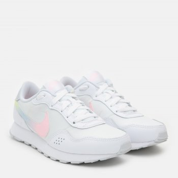 Кроссовки Nike Md Valiant Mwh (Gs) DB3743-100