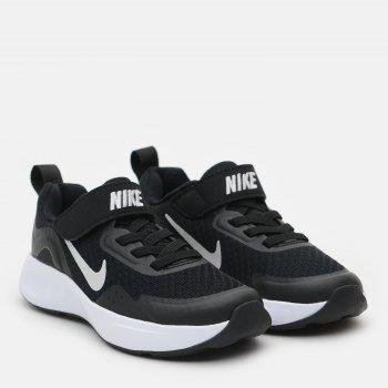 Кроссовки Nike Wearallday (Ps) CJ3817-002