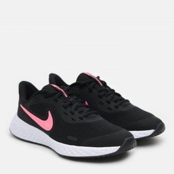 Кроссовки Nike Revolution 5 (Gs) BQ5671-002