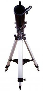 Телескоп Levenhuk Skyline BASE 110S 114/900
