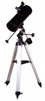 Телескоп Levenhuk Skyline PLUS 115S 114/500