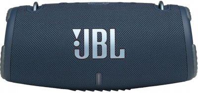 Портативна акустика JBL Xtreme 3 Blue