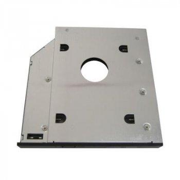"Карман-адаптер Maiwo для подключения 2.5"" HDD/SSD SATA 3.0 (NSTOR-9)"
