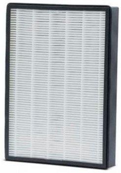HEPA-фільтр для очисника повітря Xiaomi JIMMY Air Purifier (AP36)