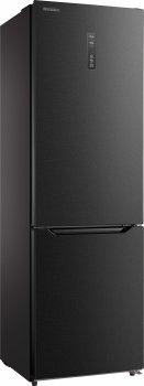 Холодильник TOSHIBA GR-RB308WE-DMJ(06)