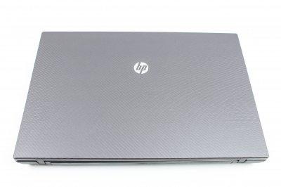 Ноутбук HP Hewlett-Packard 625 1000006327254 Б/У