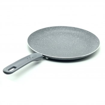 Сковорода для блинов (26 см) + лопатка в подарок Maestro (10064)
