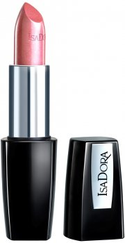Помада для губ Isadora Perfect Moisture Lipstick 009 flourish 4.5 г (7317852210093)