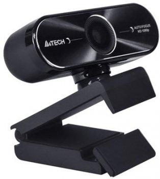 A4Tech PK-940HA 1080P Black (4711421954648)