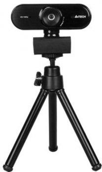 A4Tech PK-935HL 1080P Black (4711421954570)