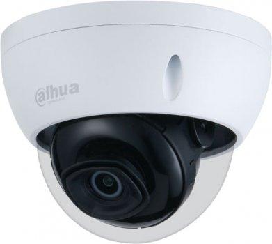 IP видеокамера Dahua DH-IPC-HDBW1230EP-S4 (2.8 мм)