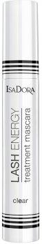 Тушь для ресниц Isadora Energy Treatment Mascara 00 Clear 14 мл (7317851131009)