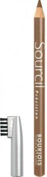 Олівець для брів Bourjois Sourcil Precision №06 blond clair 1.13 г (3052503810638)