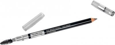 Олівець для брів Isadora Eyebrow pencil-with brush №23 cashmere 1.3 г (7317851137230)