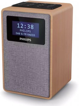 Philips TAR5005/10