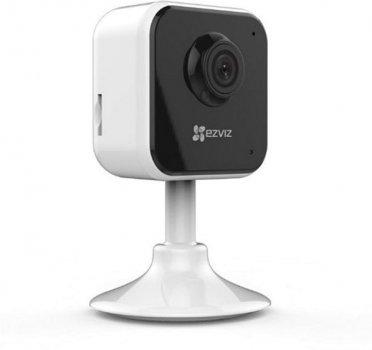 IP-камера Hikvision EZVIZ CS-C1HC (D0-1D2WFR)