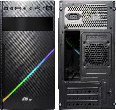 Корпус Frime Tanto RGB (TANTO-RGB-WP)