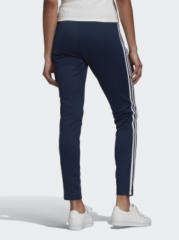 Спортивні штани Adidas GD2368 Conavy/White
