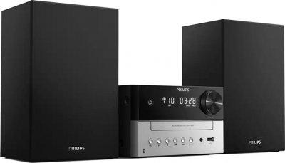 Philips TAM3205/12