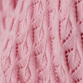 Болеро H&M 6980399 134-140 см Рожеве (hm02759548499)