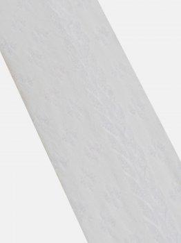 Колготки De Melatti 2020 86-92 см Білі (2400000000471)
