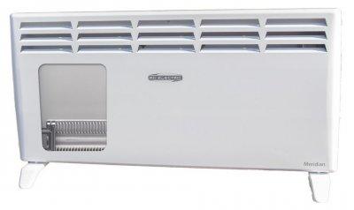 Конвектор AC Electric Meridian EM-2000M