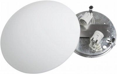 Настінно-стельовий світильник Lena Lighting CALLISTO 420 2x75 W (30808367)