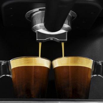 КофеваркаэспрессоCECOTECCumbiaPowerEspresso20Professionale (CCTC-01556)