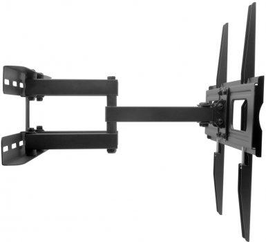 Кронштейн ACCLAB AL-FR40/ART для ТВ и мониторов (1283126504686)