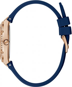 Женские часы GUESS GW0034L4