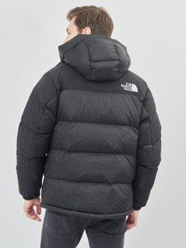 Куртка The North Face NF0A4QYXJK31 Черная