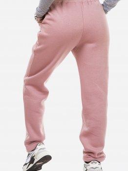 Спортивні штани Remix V1998-112 Рожеві