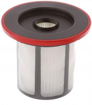 Захисний фільтр двигуна Bosch 12033215