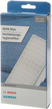 Гігієнічний фільтр HEPA Bosch 579496