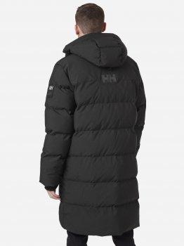 Куртка Helly Hansen Alaska Parka 53487-990