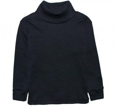 Гольф Малыш Style ВД-01 Черный