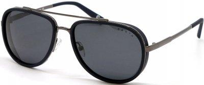Солнцезащитные очки мужские Casta CS 2001 BLGN (2400000013655)