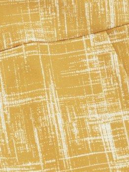 Брюки COS 600574 Оранжевые