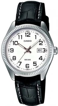 Жіночий годинник CASIO LTP-1302PL-7BVEF